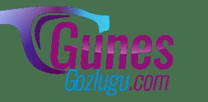 GunesGozlugu.com