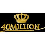 40 Million Güneş Gözlüğü