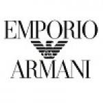 Emporio Armani Güneş Gözlüğü