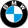BMW Güneş Gözlüğü