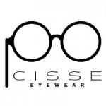 Cisse Kids Güneş Gözlüğü