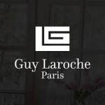 Guy Laroche Güneş Gözlüğü