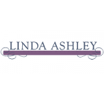 Linda Ashley