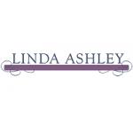 Linda Ashley