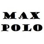 Max Polo Polarized