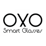 Oxo Smart Glasses