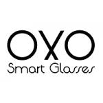 Oxo Smart Glasses