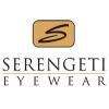 Serengeti Güneş Gözlüğü