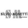 Silvio Monetti Güneş Gözlüğü