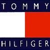Tommy Hilfiger Güneş Gözlüğü