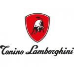 Tonino Lamborghini Güneş Gözlüğü