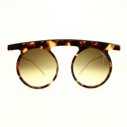 40 Million  Fancy LT GLD/TORT/120 Güneş Gözlüğü